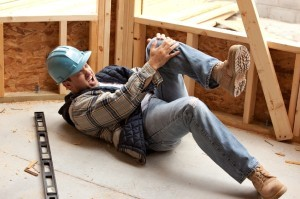 workers_compensation_injury-300x199